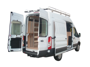 vincent poids lourds cars et bus traitement des d chets v hicules utilitaires et l gers. Black Bedroom Furniture Sets. Home Design Ideas